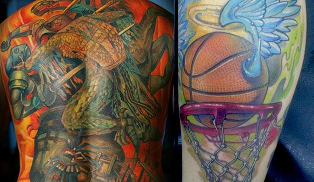 tatuadores, tatuajes, mexico, tatuadores mexicanos, tatuadores df, tatuajes mexico, tatuadores mexico, tatuajes impresionantes, tattoos, tattoo, color tattoo, color tattoos, tatuajes color, tatuajes blanco y negro, tatuaje color, tatuaje blanco y negro, balck and white tattoos, tatuajes acuarela