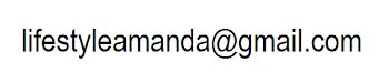Mi correo electrónico: