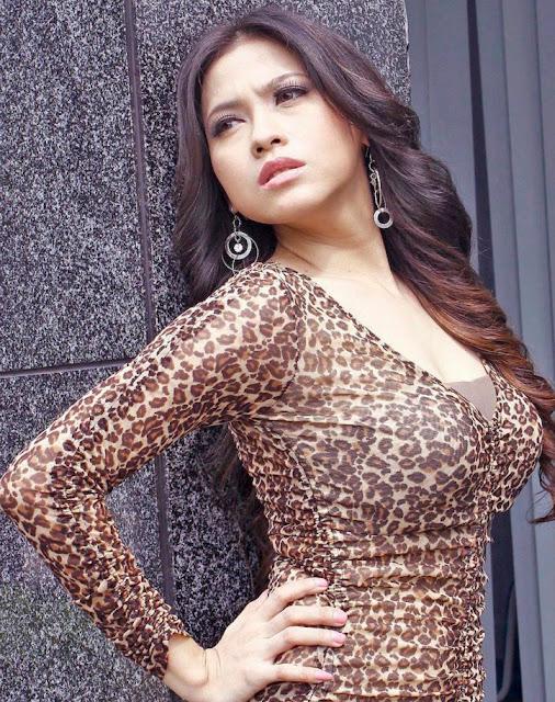 Callista Wijaya