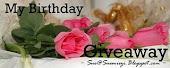Birthday GA