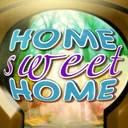 Home Sweet Home – 20 May 2013