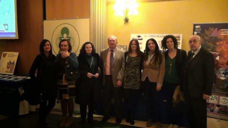 Encuentro de Empresas y ONGs