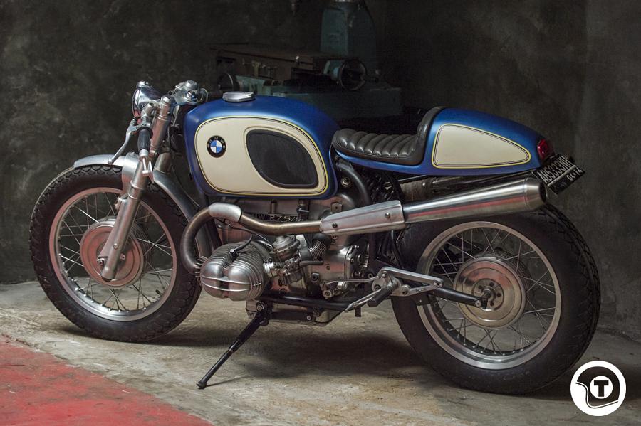 r75/5 BMW-caferacer-tankmoto-3