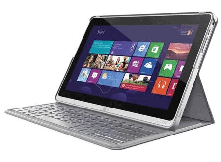 Harga Notebook Acer Aspire P3-171