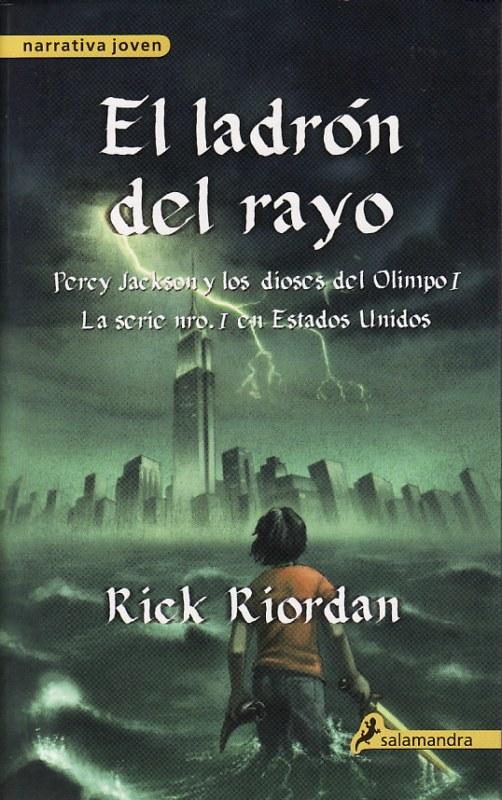 http://enunmundodelectura.blogspot.com.es/2013/12/resena-el-ladron-del-rayo-rick-riordan.html