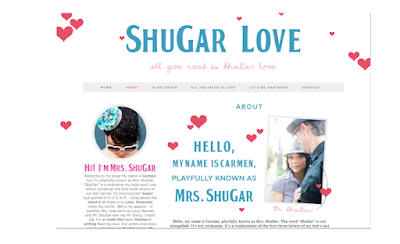 5 steps to rebrand your instagram and gain more followers | Sarah Smirks | ShuGar Love Blog