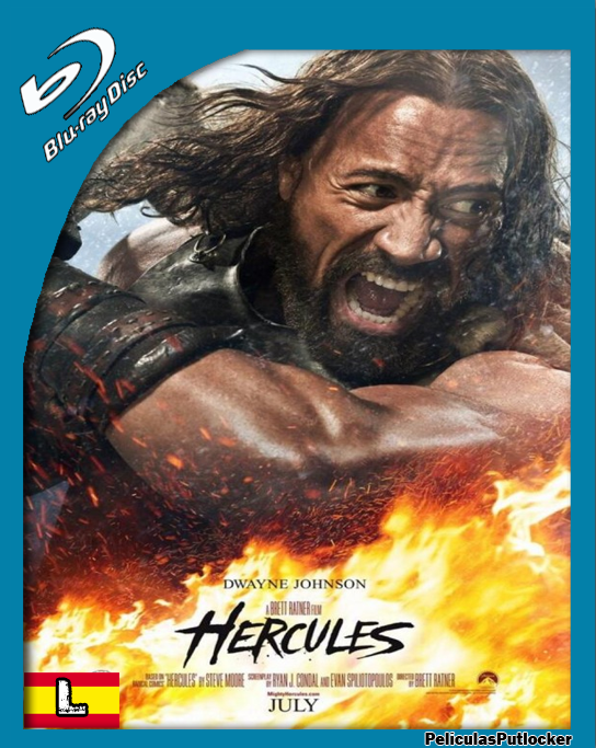 Hercules [BrRip 720p][Latino][SD-MG-1F]