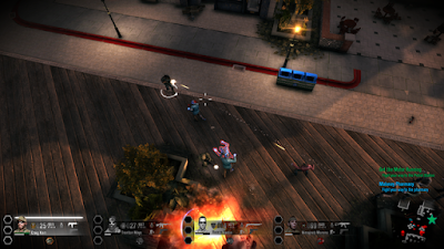 Breach_And_Clear_Deadline-CODEX_Free_Game_For_PC