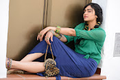 Heart Attack Heroine Adah Sharma Photos-thumbnail-8