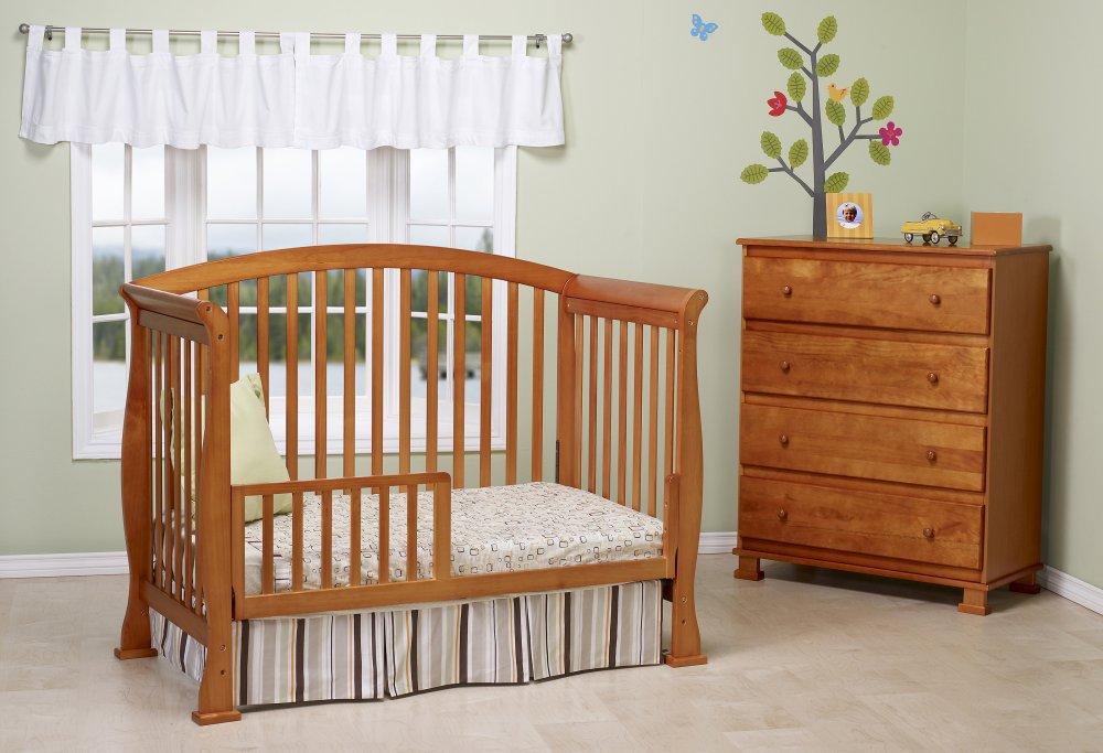 Baby Furnitures Designs An Interior Design