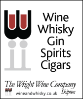 The Wright Wine Company