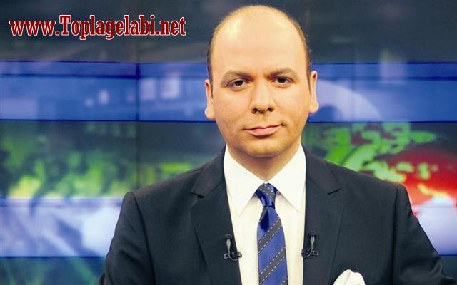 Atv Azad Tv Canli Izle Yayim Azerbaycan
