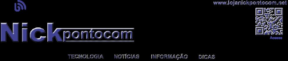 Nickpontocom.net