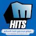 قناة ميلودي هيتس بث مباشر Melody Hits Live