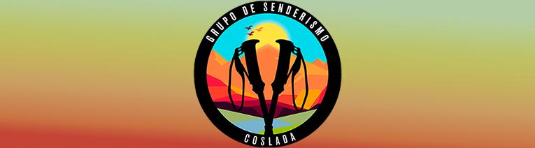 """Grupo de senderismo de Coslada """"el Cerro"""""""