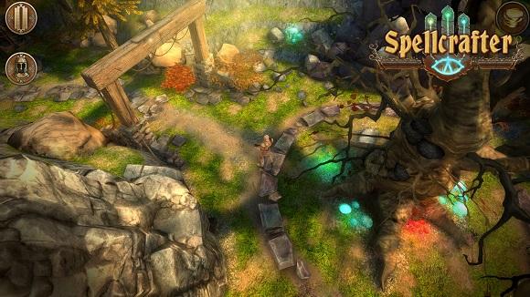 spellcrafter-pc-screenshot-www.ovagames.com-1