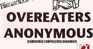 Dura gordura comedores compulsivos an nimos - Comedores compulsivos anonimos ...