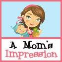 A Mom's Impression