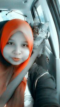 Me Me & Me