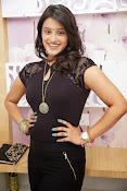 Priya glamorous photos-thumbnail-10