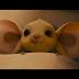 Movie The Tale of Despereaux (2008)