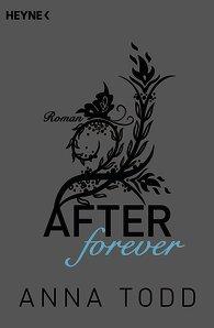 http://www.randomhouse.de/ebook/After-forever-AFTER-4-Roman/Anna-Todd/e480261.rhd