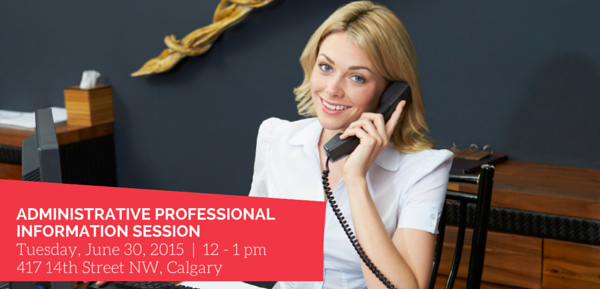 http://robertsoncollege.com/events/admin-professional-information-session-calgary/