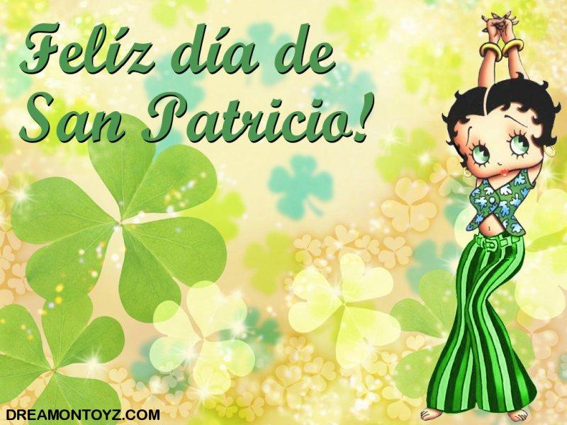 st patricks day wallpaper. Happy St. Patrick#39;s Day! in
