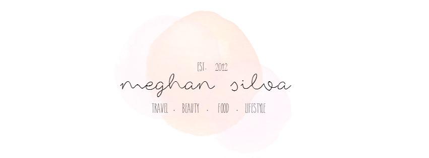 Meghan Silva | Lifestyle