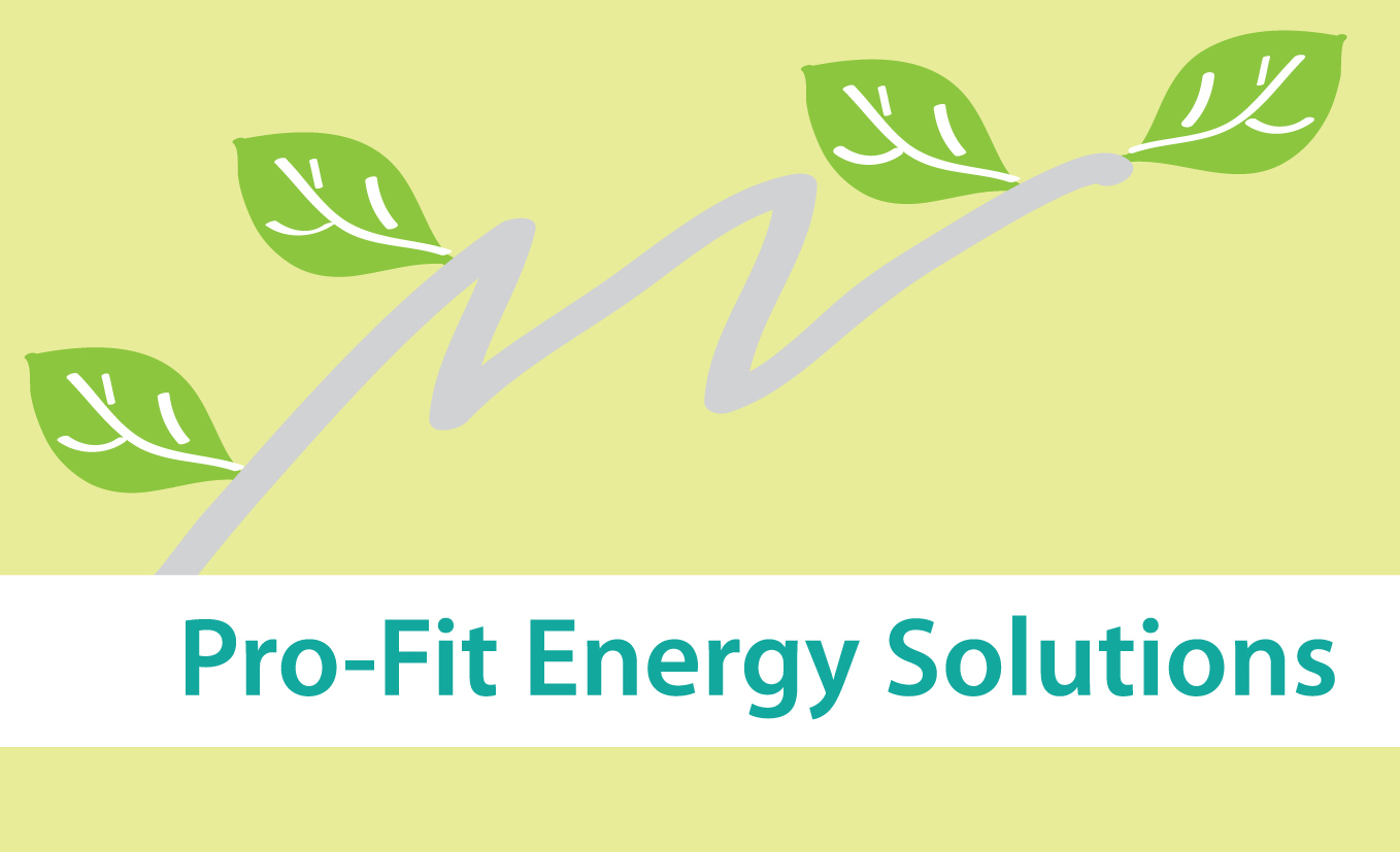 Helping Energy and Electrical Specialists. Read more by clicking on image below