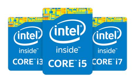 Intel Telah Merelease Prosesor Intel® Core Generasi ke-5 Dengan Perfoma Tinggi Yang Melampaui Standar