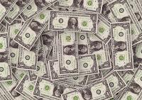 investasi forex, investasi forex terpercaya, tips forex, tips investasi forex, uang dolar, forex