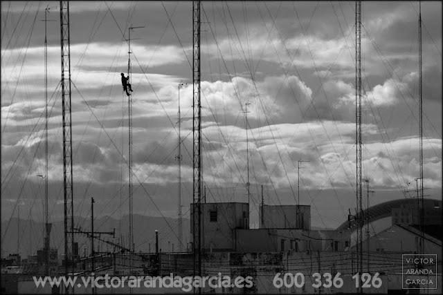fotografia_artistica venta oferta barato valencia murcia fotografo