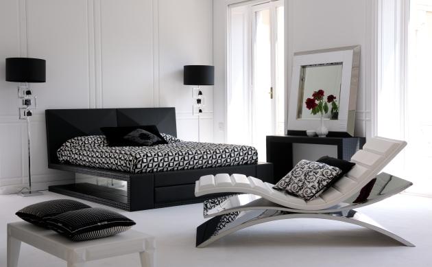 decorar dormitorios matrimoniales dormitorios con estilo