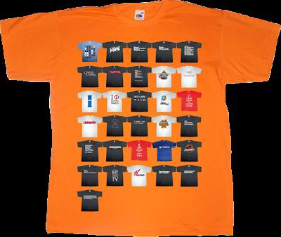 autobombing ephemeral-t-shirts t-shirt ephemeral-t-shirts