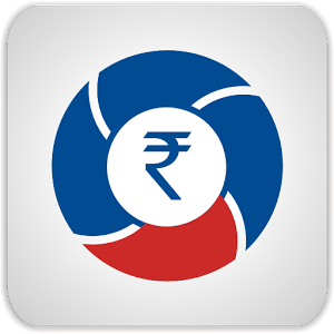 Oxigen Wallet Free Rs. 25 Credit