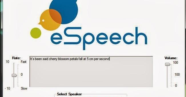 Underwater sea fishes hd wallpapers npicx we share - Espeech Convert Text Into Speech Npicx We Share