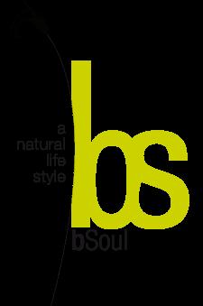 B Soul