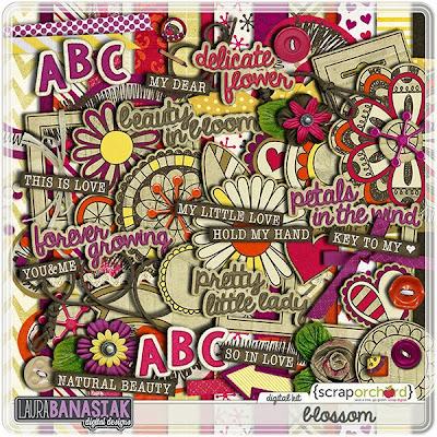 http://scraporchard.com/market/Blossom-Digital-Scrapbook-Kit.html