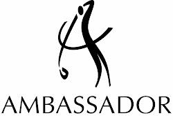 AMBASADORS