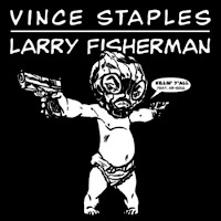 Vince Staples. Killin Y'all (Feat. Ab-Soul)