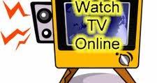 ... Dewasa & Bijaksana: Gratis Nonton TV Online Semua Channel Siaran TV