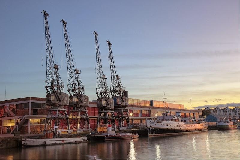 Bristol match angling centre bristol docks evening series 24 11 13