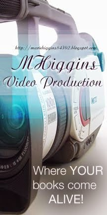 M Higgins Video Production