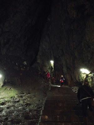 "<a href=""http://vionm.com/"">Thailand</a> <a href=""http://vionm.com/things-to-do-in-bangkok-thailand/thailandhoneymoon-explore-the-beauty-of-koh-samui/"">Beach</a>: Nippara Limestone Caverns As Well As Amazing Autumn Foliage!"