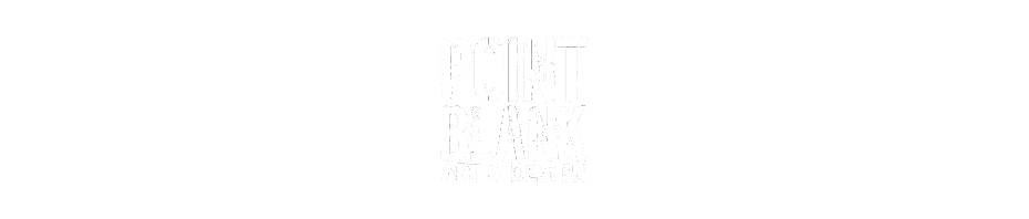 POINT BLANK ART & DESIGN
