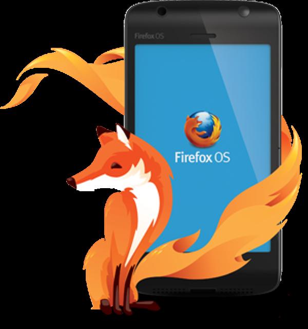 Firefox Izazov u organizaciji Telenora