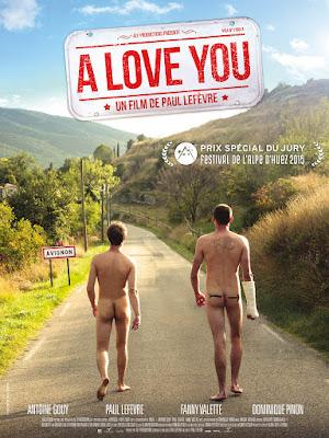 http://fuckingcinephiles.blogspot.fr/2015/06/critique-love-you.html