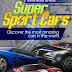 Super Sport Cars - Free Kindle Non-Fiction