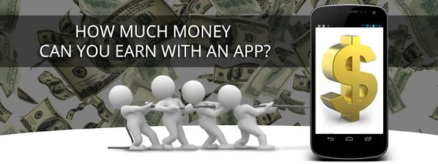Mobile application development company new york
